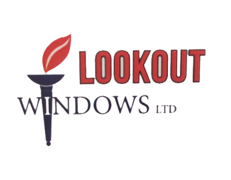 Lookout Windows | Double Glazing Liverpool